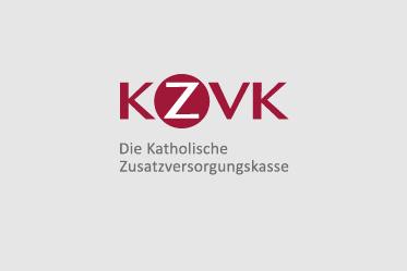 Logo kzvk AöR