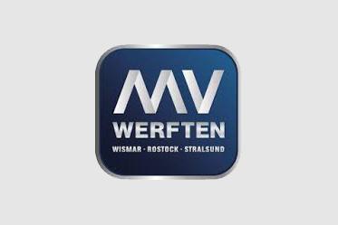 Logo Werften GmbH