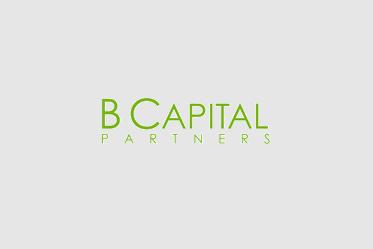 Logo Bibs Capital