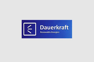 Logo Dauerkraft