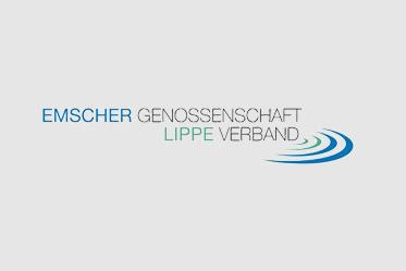 Logo Emschergenossenschaft