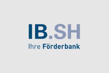 Logo Investitionsbank Schleswig Holstein