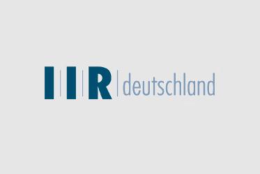 Logo IIR