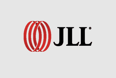 Logo Jones Lang LaSalle