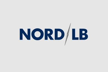 Logo Nord LB