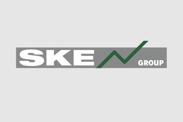 Logo Vinci SKE