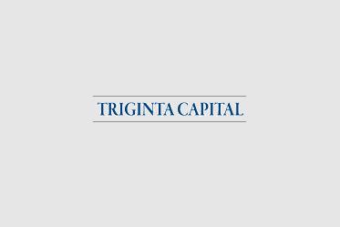 Logo Triginta AG