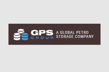 GPS Group