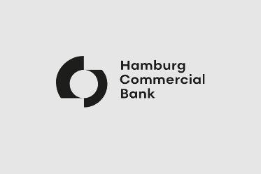 Hamburg Commercial Bank AG
