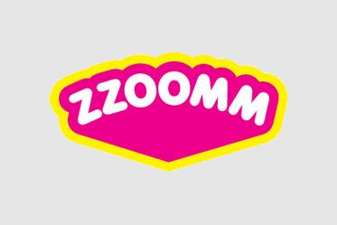 zzoomm plc.